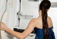5 loại kiểm tra sức khỏe phụ nữ không nên bỏ qua