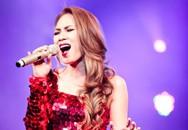 Mỹ Tâm có xứng đáng là diva thứ 5 của làng nhạc Việt?
