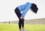 Đừng chết vì tập thể dục sai cách