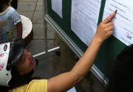 Hà Nội: Chuẩn bị khảo sát thu chi tại các trường công lập