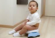 Xử trí khi bé bị tiêu chảy do dùng kháng sinh