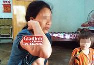 Trải lòng cay đắng của người phụ nữ 16 năm chịu tiếng dìm con sơ sinh dưới hầm phân
