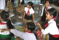 """Hưởng ứng Ngày Quốc tế Trẻ em gái (11/10): Vì sao nhiều phụ nữ, trẻ em gái """"mất tích""""?"""
