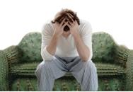 Bệnh trĩ và những điều cần biết