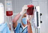Nâng cao chất lượng truyền máu phòng lây nhiễm HIV/AIDS