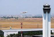 Tại sao kíp trưởng vụ mất điện sân bay Tân Sơn Nhất bị bắt?