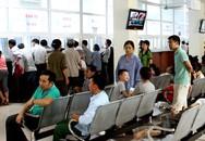 Y tế Hà Nội ra yêu cầu rút ngắn thời gian chờ khám bệnh