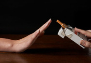 Mua hoặc bán thuốc lá khi chưa đủ 18 tuổi sẽ bị phạt từ 100 - 300 ngàn đồng