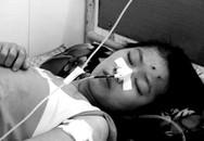 Vụ xả súng làm một người chết, hai người bị thương ở Nghệ An: Người trong cuộc chưa hết bàng hoàng