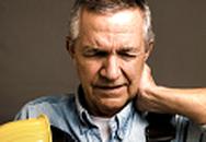 Hỏi và đáp về các bệnh liên quan đến cột sống, đĩa đệm