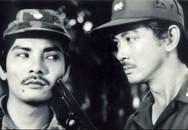 5 bộ phim kinh điển bạn nên xem lại về những ngày trước giải phóng Sài Gòn