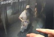 Trung Quốc: Giả làm y tá đánh cắp trẻ sơ sinh