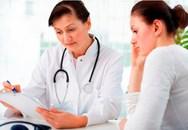 Những bệnh đe dọa khả năng làm mẹ của phụ nữ