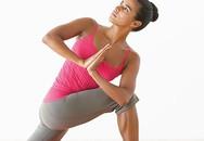 15 phút thanh lọc cơ thể mỗi sáng bạn không nên bỏ qua