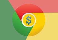 50.000 USD cho hacker tìm được lỗ hổng bảo mật lớn trên Google Cloud