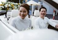 Đại gia Đức An đã kỳ công chuẩn bị tiệc đính hôn Phan Như Thảo