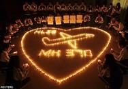 Hy vọng tìm được MH370