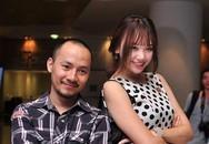 Hari - Tiến Đạt: Cặp đôi 'ngược đời' của Vpop