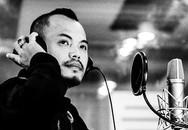 Hồ Hoài Anh xin lỗi Trần Lập thay đội Tóc Tiên