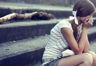 Chạy trốn tình yêu vì quá khứ làm gái gọi