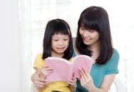 Vợ chồng mâu thuẫn vì việc học ngoại ngữ của con gái