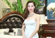Hồ Ngọc Hà mở lời trước chào hỏi Thanh Lam