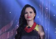 Hoa hậu Diễm Hương tái xuất xinh đẹp sau 1 tháng sinh con