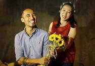 Phạm Anh Khoa lần đầu công khai vợ