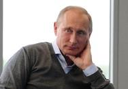 Tổng thống Nga muốn tìm chồng cho vợ cũ