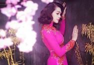Lâm Chi Khanh: 'Tôi chụp ảnh nude vì thấy dáng mình quá đẹp'