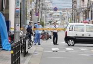Một người Việt bị đâm chết ở Nhật
