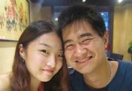 Trung Quốc: Một MC bị bạn trai giết hại dã man ngay trước cửa nhà