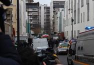 Nguyên nhân nào khiến tòa báo Charlie Hebdo bị tấn công khủng bố đẫm máu?