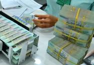 Các ngân hàng bất ngờ tăng lãi suất tiền gửi
