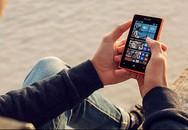 Smartphone giá rẻ cho học sinh, sinh viên