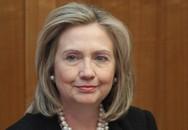 Nếu Hillary Clinton trở thành nữ tổng thống Mỹ đầu tiên