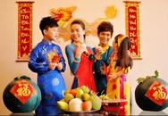 10 ca khúc Việt được nghe nhiều nhất trong dịp Tết