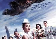 4 phim Việt không nên bỏ qua dịp Tết Ất Mùi