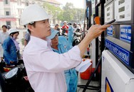 Hôm nay, xăng lại tăng giá?