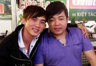 Quang Lê không ký hợp đồng với Trọng Nghĩa nhưng vẫn tài trợ phẫu thuật thẩm mỹ