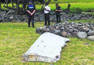 Xác nhận tìm thấy dấu vết đầu tiên của máy bay mất tích MH370
