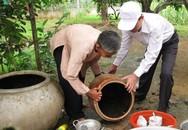 Hà Nội: 55% số mắc sốt xuất huyết tập trung ở khu nhà trọ