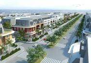 Đà Nẵng: Giá đất nền hấp dẫn Khu đô thị sinh thái Hòa Xuân mở rộng
