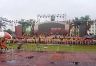 Hơn 600 nghệ nhân, diễn viên tham gia chương trình tôn vinh Nguyễn Du