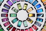 5 mẫu smartphone đáng chờ nhất nửa đầu 2016