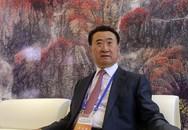 Gia đình tỷ phú giàu nhất Trung Quốc tiêu tiền như thế nào?