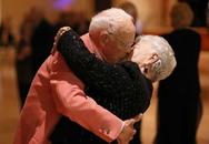 22 bài học cuộc đời đáng suy ngẫm từ ông cụ 99 tuổi