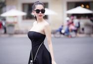 """5 người đẹp Việt trần tình nghi án """"đi khách"""""""