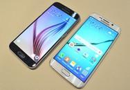 """5 smartphone Android """"đỉnh"""" nhất thị trường đầu năm 2015"""