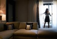 """Vì sao vợ chồng nên """"đổi gió"""" ở khách sạn?"""